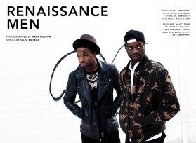 kenton-renaissance-men-matt-ward-dewshane-williams-01